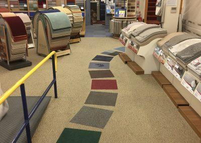 Biddiscombes Of Bridgwater Carpets Flooring